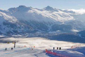 رقابتهای اسکی آلپاین قهرمانی جهان/نتایج بانوان ایران در مسابقات مارپیچ بزرگ